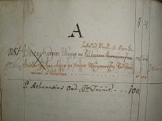 Register, 1711