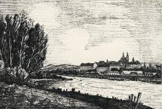 Okolo roku 1894