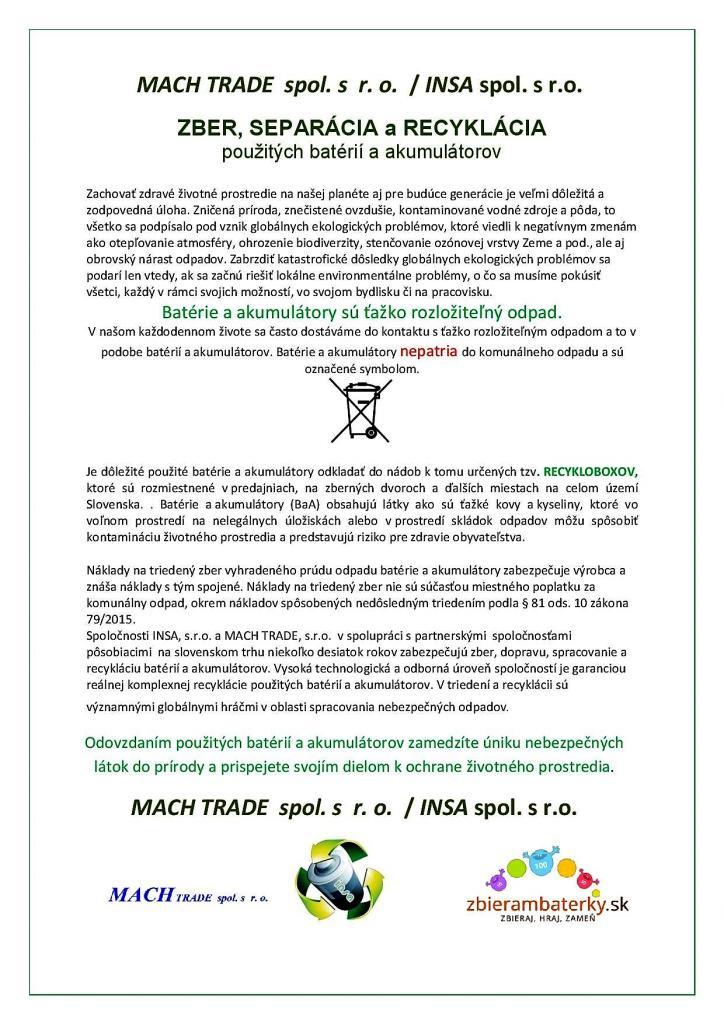 4f312ead19f25 Aktuality - Oficiálna stránka mesta Ilava