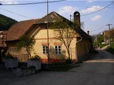 Starší dom