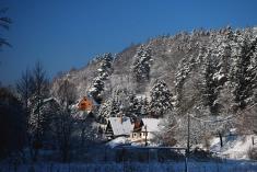 Zima vIl.doline