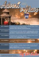 Advent 2019 v Ilave 1