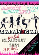 koncert Sounds2good