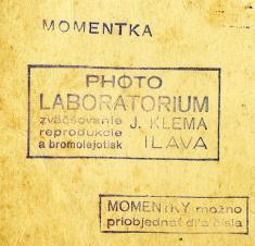 Fotoateliér