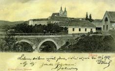 Z roku 1902